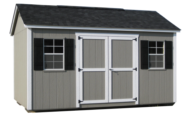 sheds for sale in ga garden max