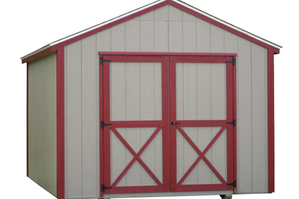 sheds for sale in ga utility