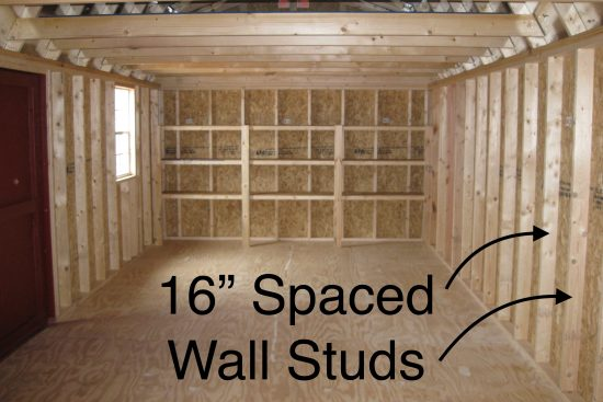 portable storage building prices mccrae ga