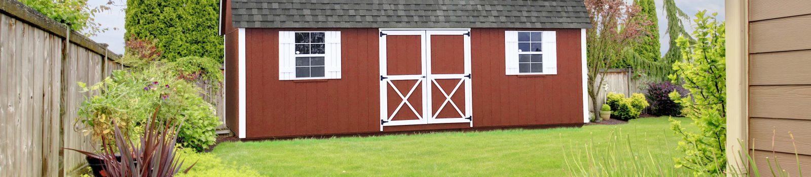 portable storage buildings warner robins ga lofted barn max