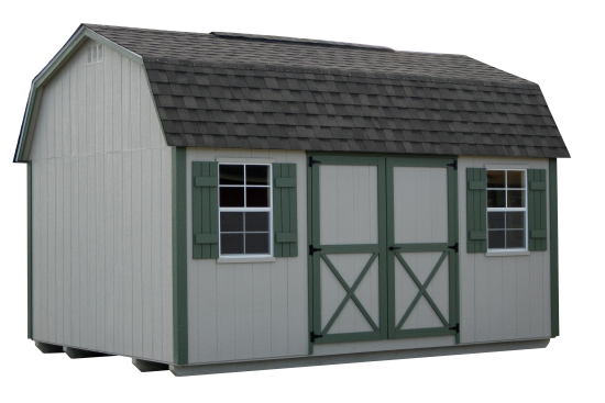 warner robins ga portable sheds lofted barn max