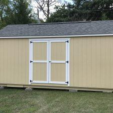 warner robins ga portable wood buildings garden max 008
