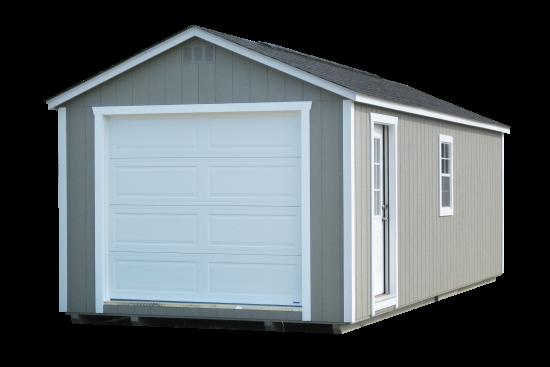 augusta ga outdoor buildings garage