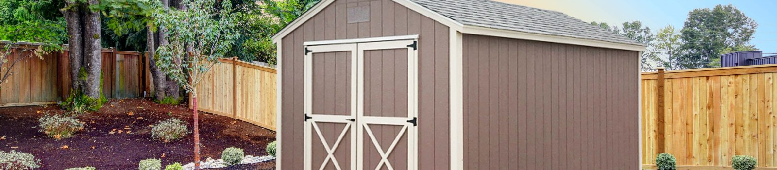 macon ga portable storage buildings utility shed