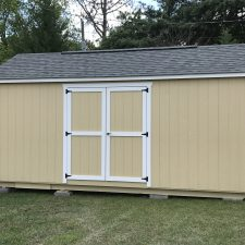 macon ga portable wood buildings garden max 008