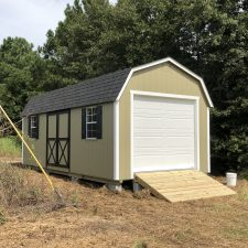 portable wood buildings statesboro ga