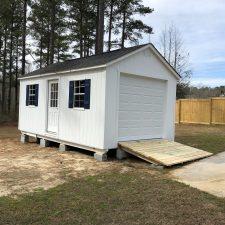 portable wood buildings swainsboro ga
