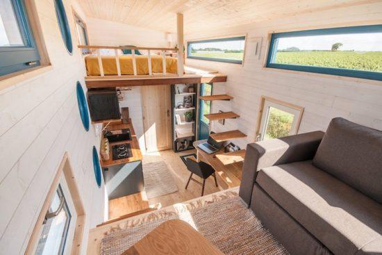 residential shed in dublin, ga