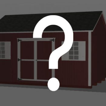 portable buildings milledgeville ga 3Ddesign
