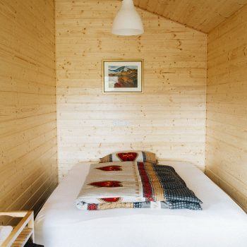 sheds for living in vidalia ga