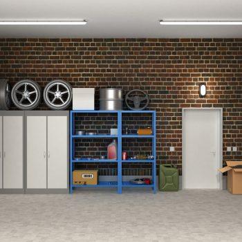 sheds for storage vidalia ga