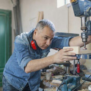 workshop sheds vidalia ga