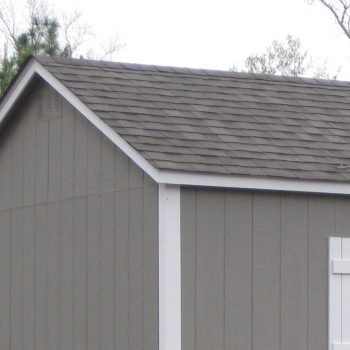 georgia wooden garden sheds shingle colors sylvania ga