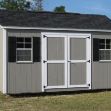 wooden garden sheds garden max 2 metter ga