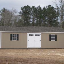 wooden garden sheds garden max 15 swainsboro ga