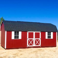 storage barn max sheds 1 1
