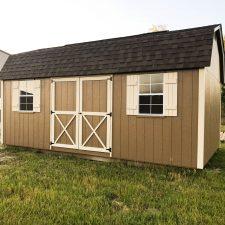 storage barns lofted barn max 10 1
