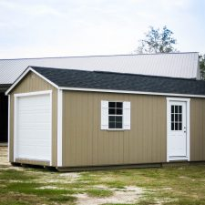 Garage sheds garage in ga