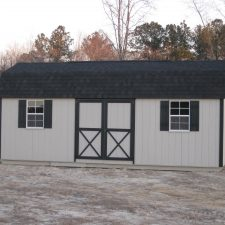 yard barn lofted barn max 002 augusta ga