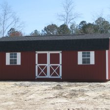 yard barn lofted barn max 003 macon ga