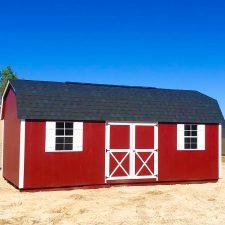 storage barn max sheds 1