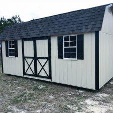 storage barns lofted barn max 2