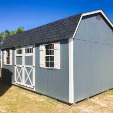 storage barns lofted barn max 3