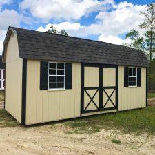 storage barns lofted barn max 5