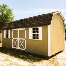 storage barns lofted barn max 6
