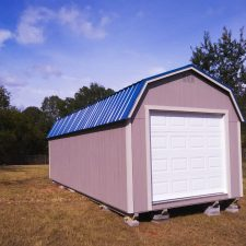 storage barns lofted barn max 7