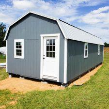 storage barns lofted barn max 8