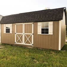 storage barns lofted barn max 10