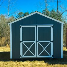 utility buildings utility shed 3 1