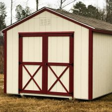 utility buildings utility shed 4 1