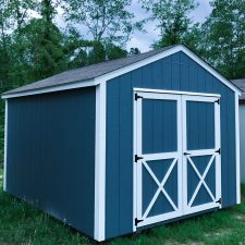 utility buildings utility shed 6 1