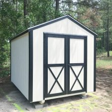 utility buildings utility shed 14 1