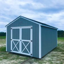 utility buildings utility shed 15 1