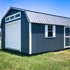 garage sheds garage 5