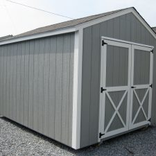 utility buildings utility shed 4 warner robins ga