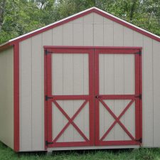 utility buildings utility shed 6 forsyth ga