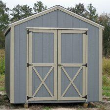 utility buildings utility shed 7 hazlehurst ga