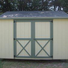 utility buildings utility shed 9 jackson ga