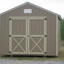 utility buildings utility shed 11 mccrae ga