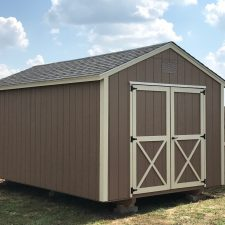 utility buildings utility shed 17 metter ga