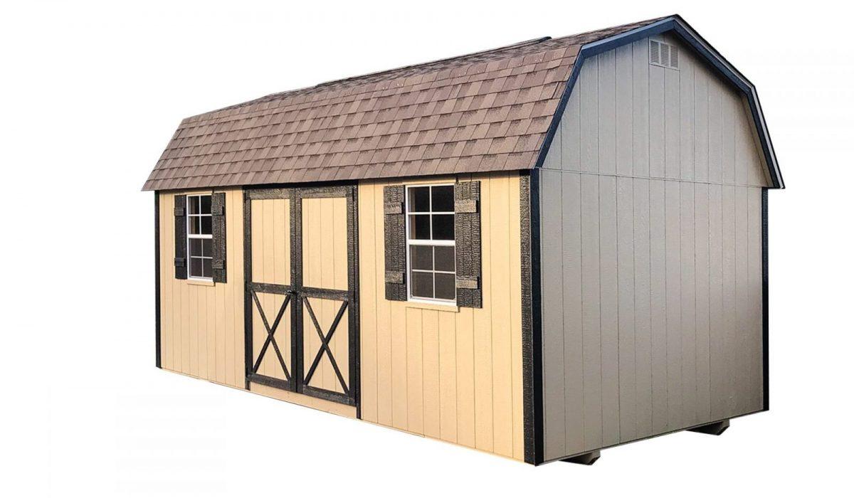 high barn e1602842262740 1600x1600 1