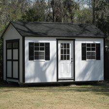 portable wood buildings garden max 019 waynesboro ga
