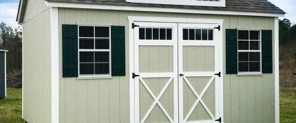 a small storage shed near me 1600x1600 1
