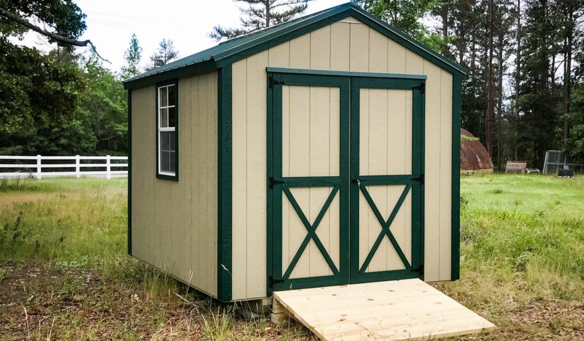 small storage sheds in georgia 2 1600x1600 1