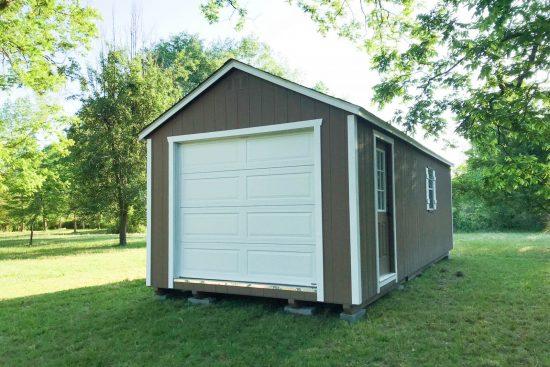 garage sheds garage 6 1600x1600 1