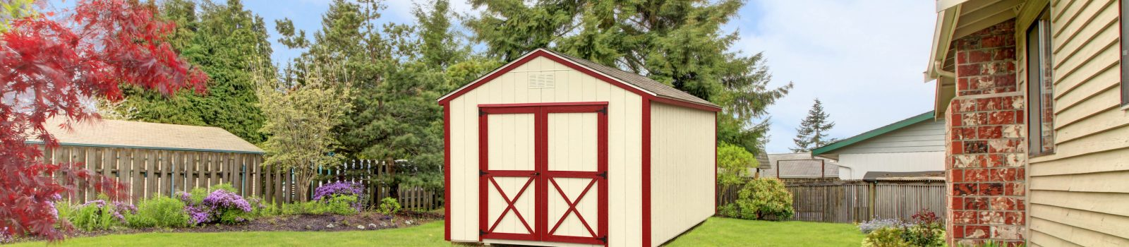 portable shed utility shed perry ga